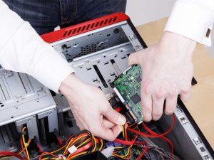 Computer Repair Werribee